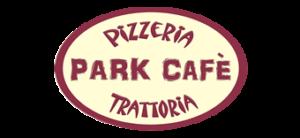Trattoria - Pizzeria Park Café